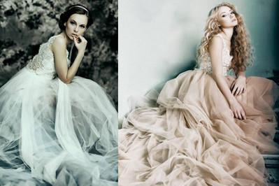 Moda ślubna 2015 - PORADY EKSPERTA