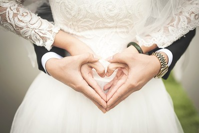Niezbędnik Państwa Młodych - najpotrzebniejsze rzeczy na wesele