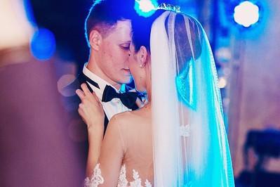 Przetańczyć całą noc, czyli muzyka na weselu
