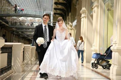 Kalendarz ślubno-weselny część 2 (2-3 miesiące przed ślubem)