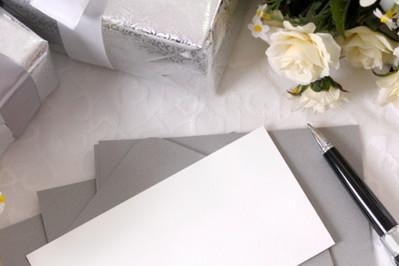 Zaproszenia ślubne – jakie wybrać?