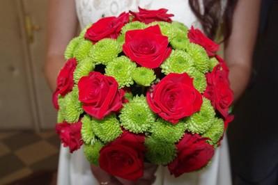 Wspomnienia ślubne - Najważniejszy dzień w życiu!