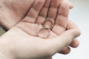 Przyszli nowożeńcy - pokażcie się KONKURS (ZAKOŃCZONY!)