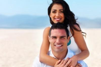 Czy szczęśliwe małżeństwo jest możliwe..?