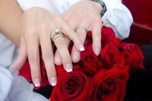 Dialog - sposób na małżeński kryzys
