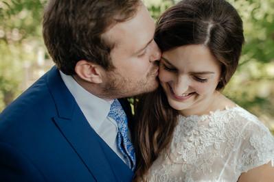Trzy najczęstsze błędy przed ślubem. Popełniasz je?