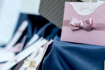 Piękne życzenia ślubne – wyjątkowe i oryginalne