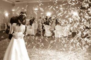 I Ty możesz mieć wesele idealne!