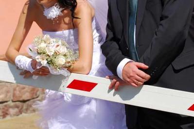 Kalendarz ślubno-weselny część 1  (6-12 miesięcy przed ślubem)