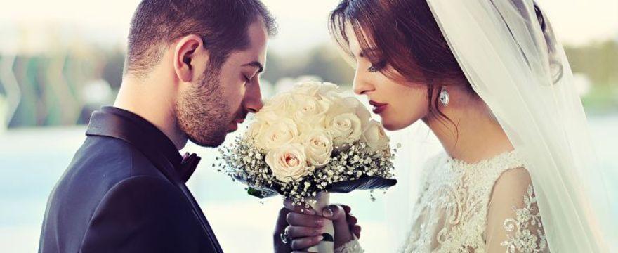 Dopada przed ślubem - jak sobie z nim radzić?