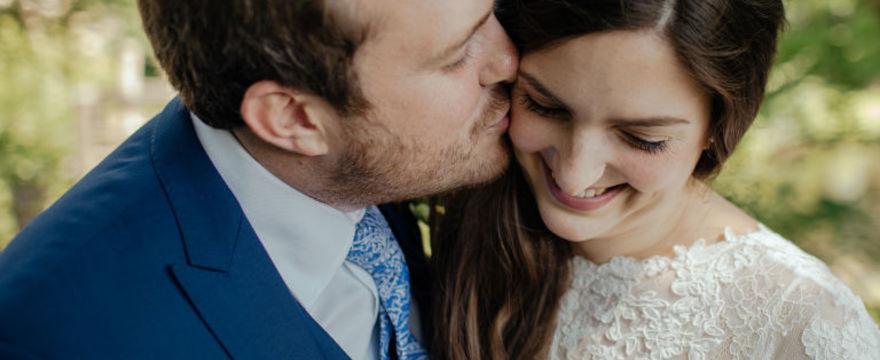 Przygotowania do ślubu: Trzy najczęstsze błędy przed ślubem. Popełniasz je?