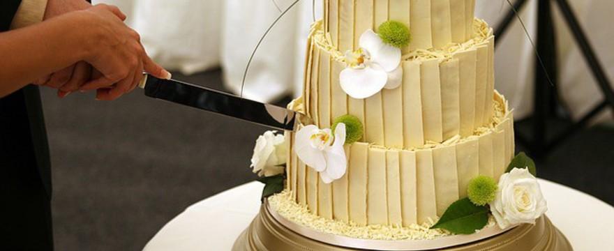 Polskie wesele: tradycje i zwyczaje