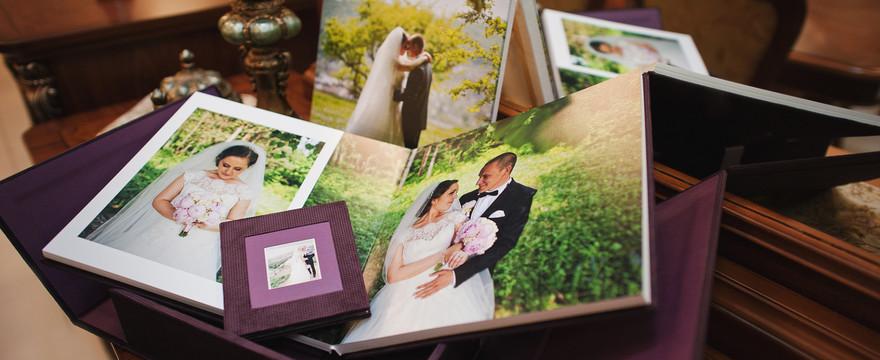 10 pomysłów na sesję ślubną, które mogą się Wam spodobać!