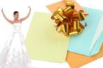 Zaproszenie na ślub – wyjątkowy tekst na ten dzień!