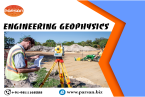 Parsan is the best service provider of Engineering Geophysics which provides the best services of Engineering Geophysics in india. For more details visit :- http://www.parsan.biz/engineering-geophysics.php